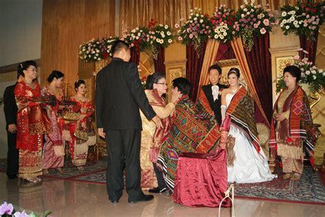 Foto Baju Pernikahan Adat Betawi pernikahan adat betawi pernikahan adat new style for 2016 2017