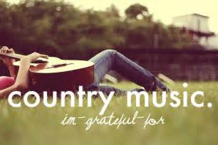 Country Song Country Guitar Quotes Quotesgram