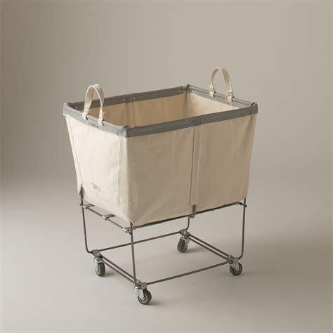 rolling laundry rolling laundry cart rolling laundry cart vintage style collapsible rolling laundry basket