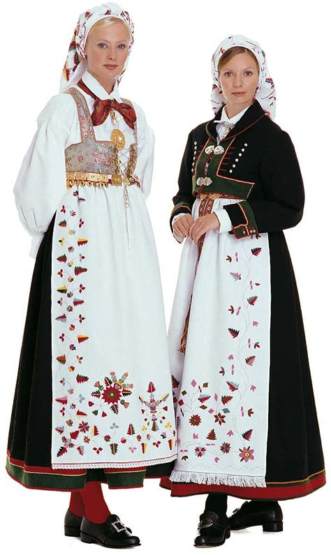 s a traditional dresses pictures fashion world latest fashion norwegian traditional