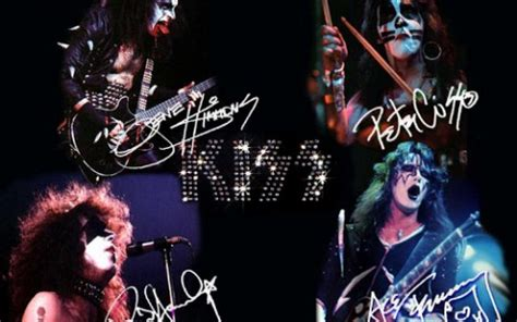 Live Kiss Themes | download kiss live wallpaper for android by vinnogra wall