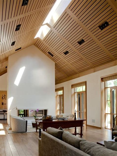 High Vaulted Ceiling by High Vaulted Ceilings Houzz