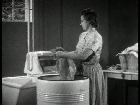 femme au foyer ã es 50 femme au foyer etats unis 1930 1939 sd stock