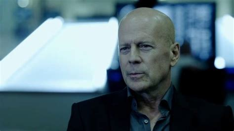 film robot bruce willis watch bruce willis hunt down an angry robot in first vice