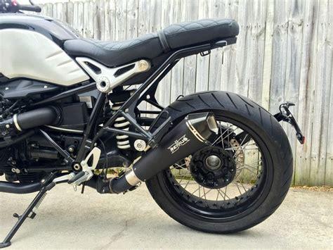 Bmw Motorrad K 100 Forum by Bmw K100 Forum Motorrad Motorrad Bild Idee