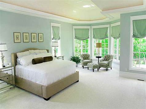 relaxing bedroom paint colors relaxing bedroom colors fresh bedrooms decor ideas