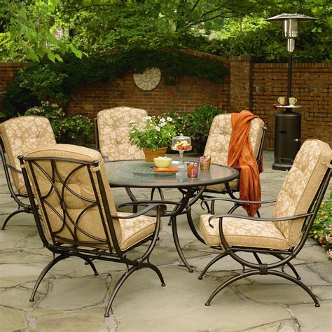 jaclyn smith patio furniture 1957 latest decoration ideas