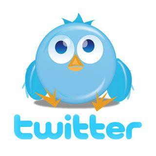cara membuat twitter melalui opera mini cara mention orang di twitter lewat hp mudah lewat opera