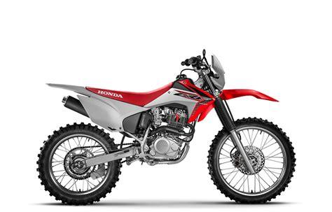 honda ttr 230 crf 230f honda motocicletas