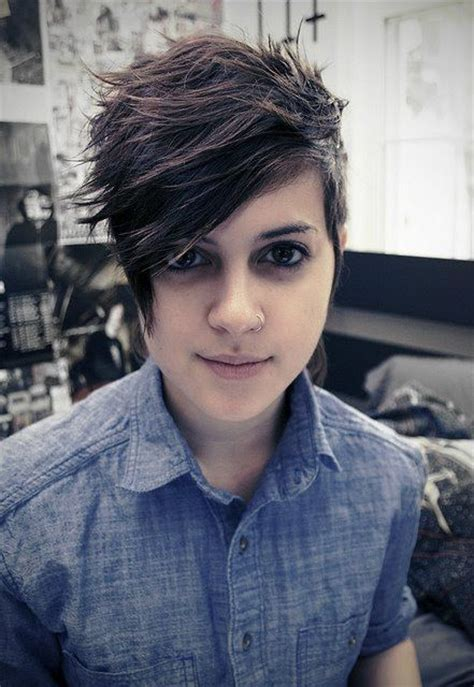 haircuts round rock 79 best images about short haircuts for round faces on