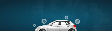 Motor Trade Publishers by Videonow App Publishing App For The Motor Trade