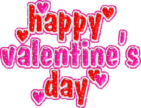tarjetas valentines day san valent 237 n variadas im 225 genes de en movimiento