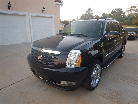 2014 Used Cadillac Escalade by 2014 Cadillac Escalade Suv Pricing New Cars Used Cars