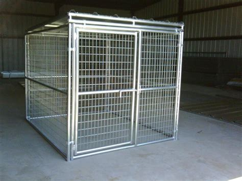 puppy fence panels best variety design of fence panels roof fence futons