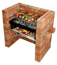 B Q Design Your Own Kitchen Built In Barbecue Barbecue Grill