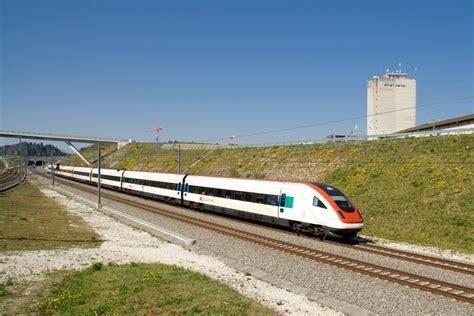 almhütte in österreich kaufen f 225 jl intercity neigezug auf nbs mattstetten rothrist jpg