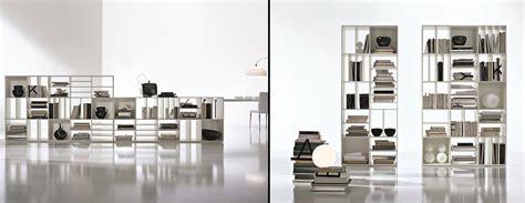 tende per separare ambienti librerie bifacciali per separare ambienti cose di casa