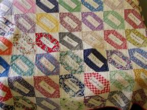 signature quilts connecting friendship and comfort