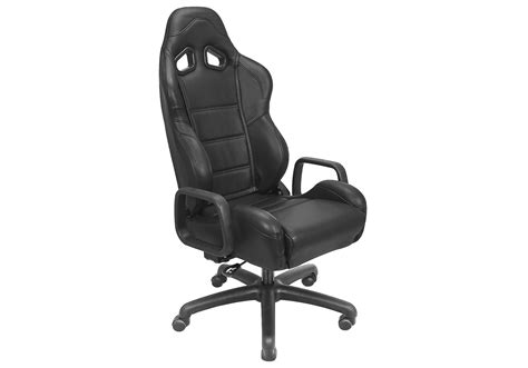 race car desk chair office chairs other corbeau racing seats