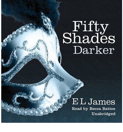 50 shades freed book 3 free pdf download epub books free 50 shades darker anadk
