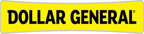 dollar general dollar general logo free images at clker vector