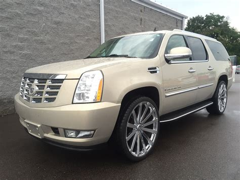 online auto repair manual 2009 cadillac escalade on board diagnostic system service manual 2009 cadillac escalade esv repair line from a the transmission to the radiator