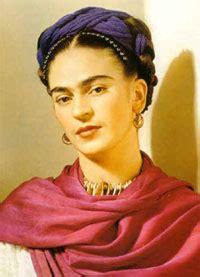 imágenes de la vida de frida kahlo frida kahlo biografia