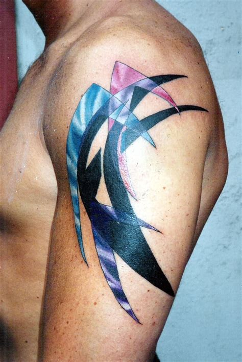 tattoo on upper arm arm ideas and arm designs