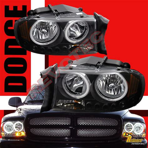 93 civic headlight fuse 93 free engine image for user
