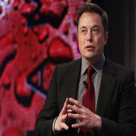 elon musk china tesla model s fails to capitalize in china musk responds