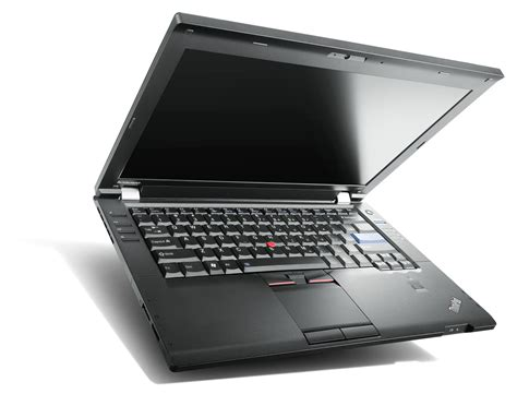 Adaptor Laptop Compaq 420 compaq 420 wifi drivers for windows 7 64 bit eutopp