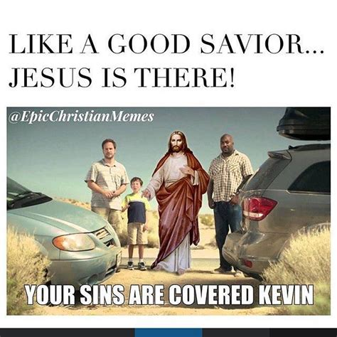 Funny Jesus Memes - 838 best images about christian humor on pinterest