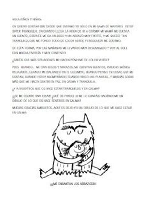 leer libro de texto the carnivorous carnival the carnivorous carnival by snicket lemony author oct 29 2002 hardcover en linea 72 best images about proyecto el monstruo de los colores on un tes and sauces