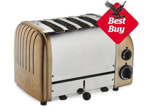 Best 4 Slice Toaster 11 Best 4 Slice Toasters The Independent