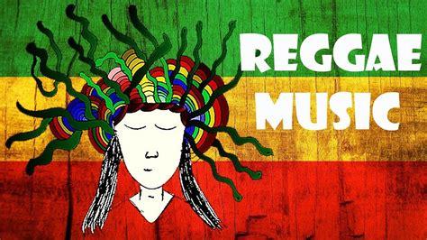best of reggae best of reggae jamaica instrumentals mix of reggae