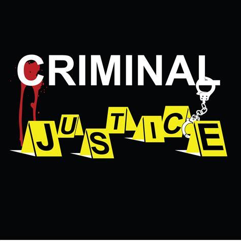 criminal justice in criminal justice shirt design by 1amthetruth on deviantart