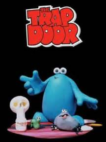 dangers untold and hardships unnumbered trap doors and