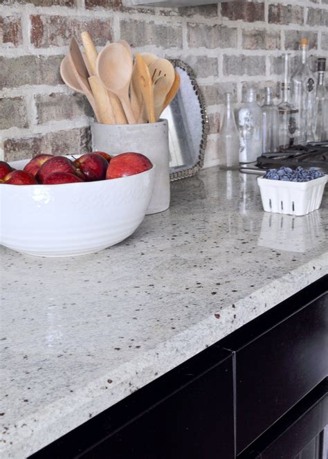 Find Countertops Kitchen Counters Style Them Like A Pro Decor Gold Designs