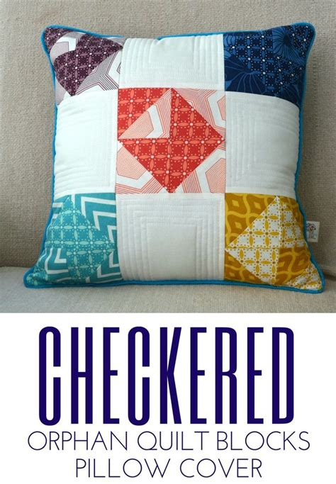 pattern block cover up 17 best images about pillows and pillowcases on pinterest