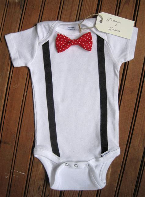 bow tie onesie template best photos of bow tie onesie pattern baby bow tie