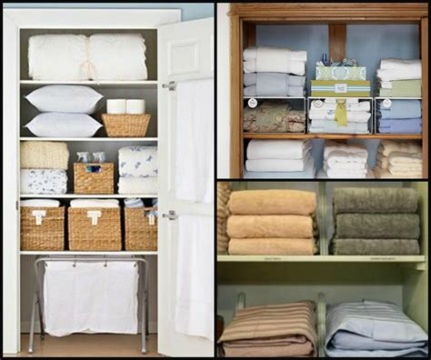 small bathroom storage cabinet fresh linen cabinet for ikea mamawray