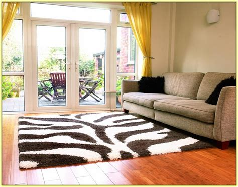 Living Room Rugs Ottawa Living Room Area Rugs Wool Area Rug Contemporary Living