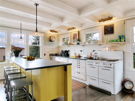 Schneider Kitchens by Remodeling Your Kitchen With Salvaged Items Diy