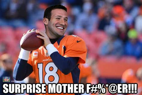 Peyton Meme - manny s nfl picks the conference chionship edition