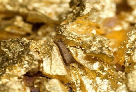 membuat skck berapa lama fakta penting tentang emas harga emas hari ini