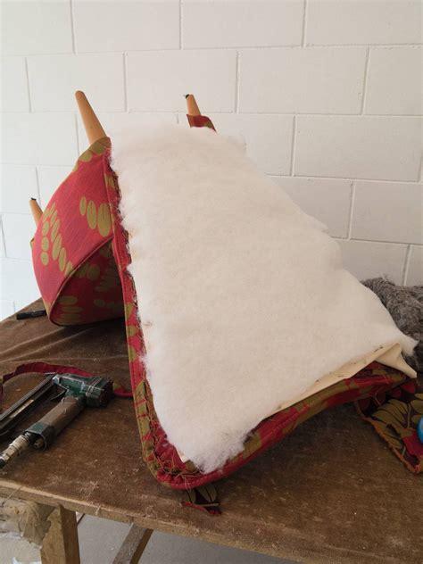 come rivestire una rivestire una poltrona come si fa e quali tessuti