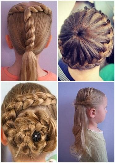 diy hairstyles app braid hairstyles for girls 1 0 apk download android