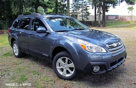 twilight blue subaru outback subaru 2013 outback research webpage specs options