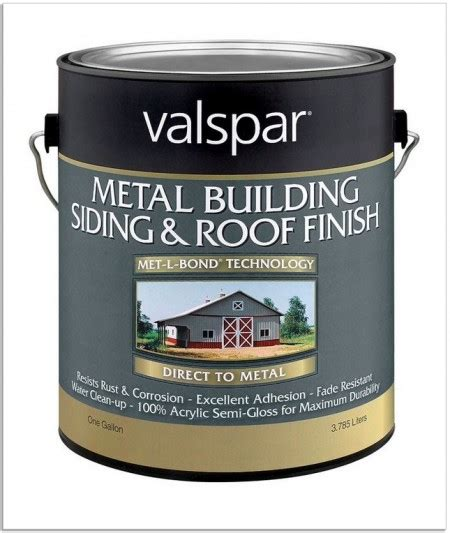 Which Brand Of Vinyl Siding Is Best - 25 images of beaded wood siding roof roofing and