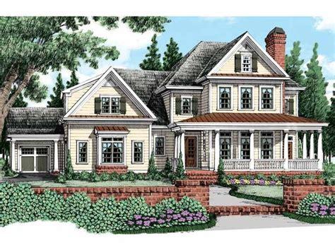 eplans com eplans hwepl62964 house plans pinterest